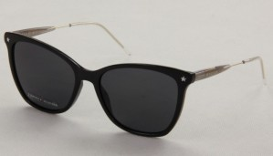 Okulary przeciwsłoneczne Tommy Hilfiger TH1647S_5417_807IR