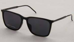 Okulary przeciwsłoneczne Tommy Hilfiger TH1652GS_5516_807IR