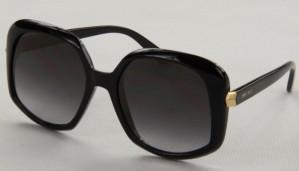 Okulary przeciwsłoneczne Jimmy Choo AMADAS_5619_807FQ