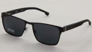 Okulary przeciwsłoneczne Hugo Boss BOSS1038S_5718_003IR