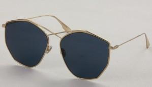Okulary przeciwsłoneczne Christian Dior DIORSTELLAIRE4_5916_J5GKU