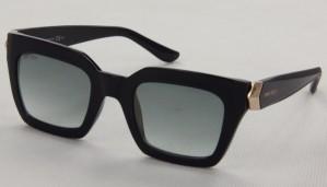 Okulary przeciwsłoneczne Jimmy Choo MAIKAS_5024_PJPEZ