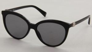 Okulary przeciwsłoneczne Max&Co MAXCO397S_5516_807IR