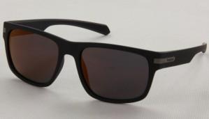 Okulary przeciwsłoneczne Polaroid PLD2066S_5618_003OZ
