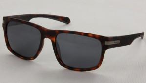 Okulary przeciwsłoneczne Polaroid PLD2066S_5618_N9PEX