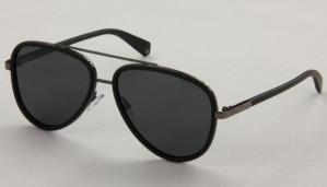 Okulary przeciwsłoneczne Polaroid PLD2073S_5715_003M9