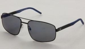 Okulary przeciwsłoneczne Tommy Hilfiger TH1651S_6117_0032Y