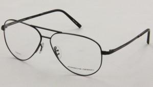 Oprawki Porsche Design P8355_6112_A
