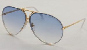 Okulary przeciwsłoneczne Porsche Design P8478_6910_W
