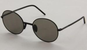 Okulary przeciwsłoneczne Porsche Design P8631_5220_E