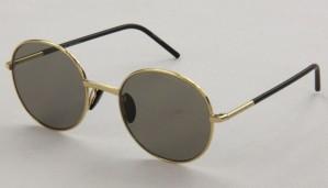 Okulary przeciwsłoneczne Porsche Design P8631_5220_F