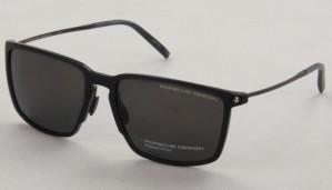 Okulary przeciwsłoneczne Porsche Design P8661_5717_A