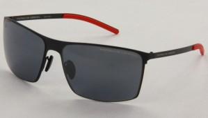 Okulary przeciwsłoneczne Porsche Design P8667_6416_A