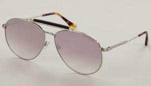 Okulary przeciwsłoneczne Tom Ford TF536_6014_16Z