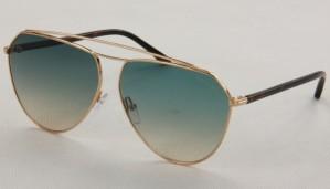 Okulary przeciwsłoneczne Tom Ford TF681_6312_28P