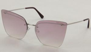 Okulary przeciwsłoneczne Tom Ford TF682_6315_16Z