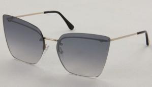 Okulary przeciwsłoneczne Tom Ford TF682_6315_28C