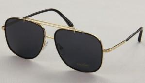 Okulary przeciwsłoneczne Tom Ford TF693_5815_30A