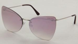 Okulary przeciwsłoneczne Tom Ford TF716_6116_16Z