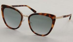 Okulary przeciwsłoneczne Tom Ford TF717_5720_53Q