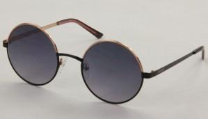 Okulary przeciwsłoneczne Guess GU3046_5222_28B