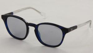 Okulary przeciwsłoneczne Guess GU6945_5121_92C