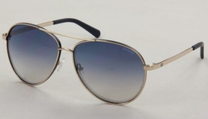Okulary przeciwsłoneczne Guess GU6948_6213_32X