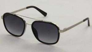 Okulary przeciwsłoneczne Guess GU6950_5417_01C