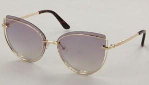 Okulary przeciwsłoneczne Guess GU7617_5915_32Z