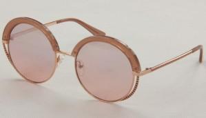 Okulary przeciwsłoneczne Guess GU7621_5420_57U