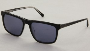 Okulary przeciwsłoneczne Harley Davidson HD0929X_5718_05A