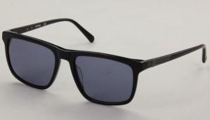 Okulary przeciwsłoneczne Harley Davidson HD0929X_5718_92A