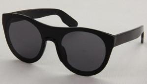 Okulary przeciwsłoneczne Kenzo KZ40006I_01A