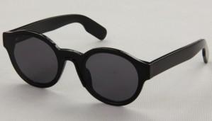 Okulary przeciwsłoneczne Kenzo KZ40008I_5821_01A