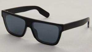 Okulary przeciwsłoneczne Kenzo KZ40009I_6513_01C