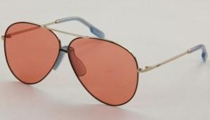 Okulary przeciwsłoneczne Kenzo KZ40012F_638_32S