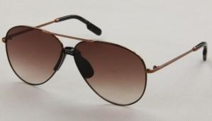 Okulary przeciwsłoneczne Kenzo KZ40012I_6110_36F