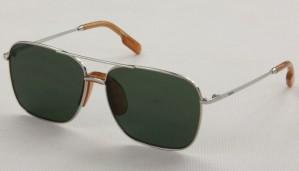 Okulary przeciwsłoneczne Kenzo KZ40013I_5813_18N