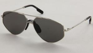 Okulary przeciwsłoneczne Kenzo KZ40014U_6112_18A