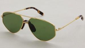 Okulary przeciwsłoneczne Kenzo KZ40014U_6112_30N