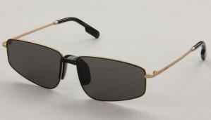 Okulary przeciwsłoneczne Kenzo KZ40015U_5914_31A