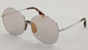 Okulary przeciwsłoneczne Kenzo KZ40017F_6014_18Y