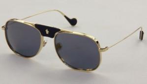 Okulary przeciwsłoneczne Moncler ML0104_5717_30D