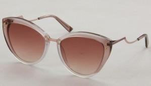 Okulary przeciwsłoneczne Ana Hickmann AH9280_5718_P03
