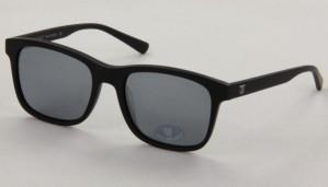 Okulary przeciwsłoneczne Bulget BGK9009_5017_A01