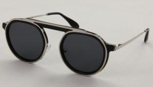 Okulary przeciwsłoneczne Thierry Lasry GHOSTY_5122_701