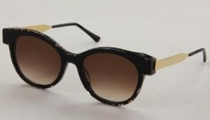 Okulary przeciwsłoneczne Thierry Lasry LYTCHY_5319_101
