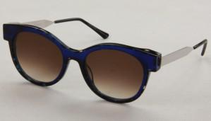 Okulary przeciwsłoneczne Thierry Lasry LYTCHY_5319_384