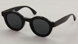 Okulary przeciwsłoneczne Thierry Lasry OLYMPY_4526_101