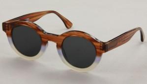 Okulary przeciwsłoneczne Thierry Lasry OLYMPY_4526_902